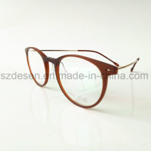Best Price Wholesale Custom Logo Eyeglasses Optical Frame pictures & photos