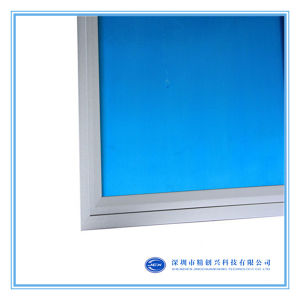 High Quality Panel Frame LED Panels Series 18W