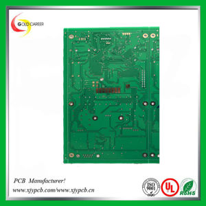 PCB Solder Pins for Connector (781653) pictures & photos