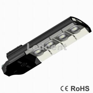 220W High Brightness LED Street Light LED Outdoor Light pictures & photos