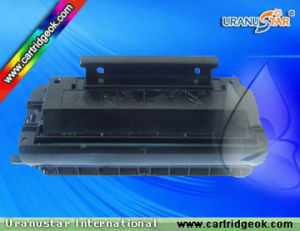 Toner Cartridge (UG-3350)