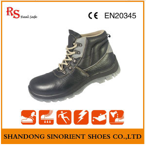 China Safety Shoes in Korea 86de8fef9760