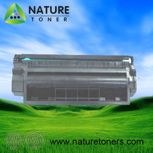 Compatible Black Toner Cartridge for HP Q2624A