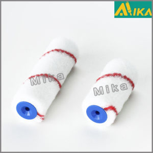 Mini Nylon Paint Roller