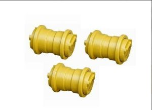 Mini Komatsu PC40 Undercarriage Spare Parts---Track Roller, Roller, Bottom Roller, Lower Roller (20T-30-00024)