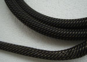 Expandable Sleeving for Cables Wiring Harness pictures & photos