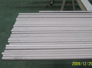 ASTM A789 / A789M Seamless and Welded Ferritic/Austenitic Stainless Steel Tubing pictures & photos