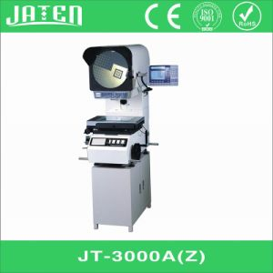 Profile Projector for Contour Inspect