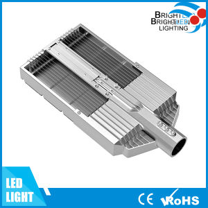 60W LED Street Light Road Lamp pictures & photos