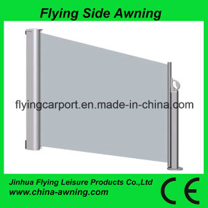 Side Awning, Retractable Awnings Parts