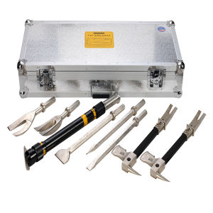 8 Set Hydraulic Tool Kits for Forcible Entry