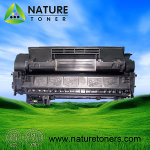 Compatible Black Toner Cartridge for HP CE505A pictures & photos