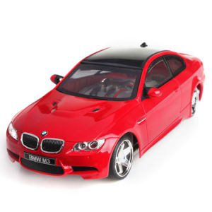 RC Car Model BMW M3 R/C Car