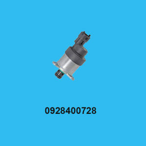 Great Wall Haval High Pressure Solenoid Valve 0928400728