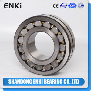 Spherical Roller Bearing 23030 From China Manufacturer