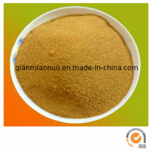 PAC/Polyaluminium Chloride for Water Treatment pictures & photos