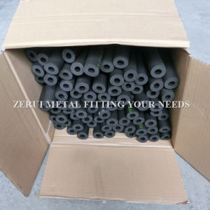 Class 1 Quality Rubber Pipe Insulation pictures & photos