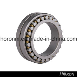 Cylindrical Roller Bearing (NU 1014 ECP)
