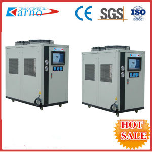 Air-Cooling Scroll Chiller/Scroll Air Cooled Chiller with SANYO Compressor