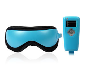 Eye Massager with Beautiful Appeaance