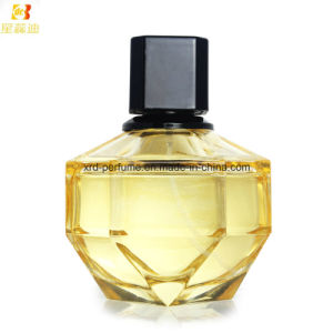 Good Quality Designer Men Perfume