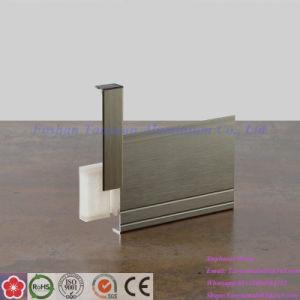China 6063 Skirting Board/Kitchen Cabinet/Carpet/Wardrobe ...