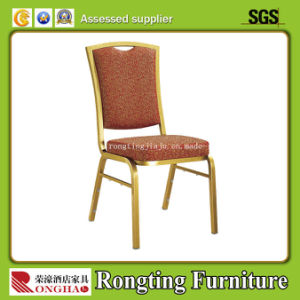 Stacking Hot Sale Hotel Chair (RH-56014)