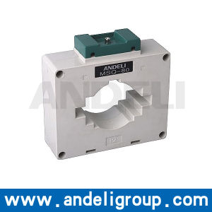 Msq Current Transformer Price (MSQ-80) pictures & photos