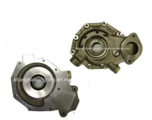 Stainless Investment Casting pictures & photos