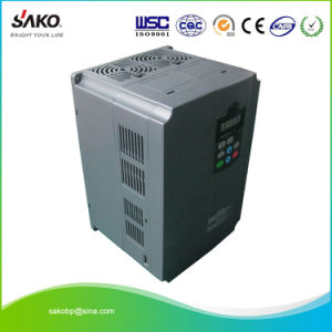 11kw General Variable Frequency Inverter VFD of 380V Triple (3) Phase