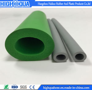 Rubber Tube Foam pictures & photos