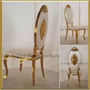 Prime 2017 New Design Luxury Modern Gold Royal King Throne Dining Chair For Banquet Wedding Events Inzonedesignstudio Interior Chair Design Inzonedesignstudiocom