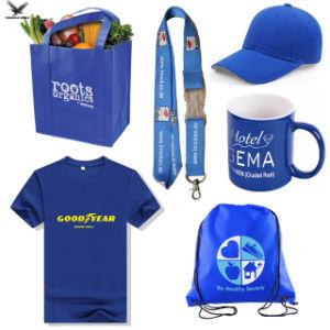 Wholesale Custom Items