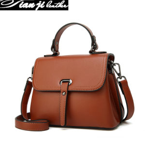078af8a1b8d5 China Fashion Pu Leather Handbags