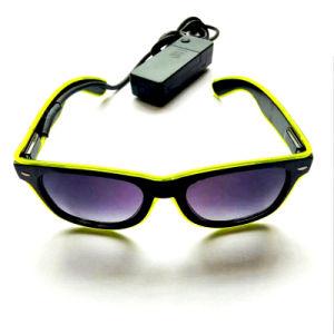 9e05e588da China Light Up Sunglasses