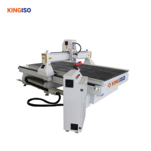 Cnc Router Table >> High Speed Cnc Router Table Woodwoking Machine For Sale