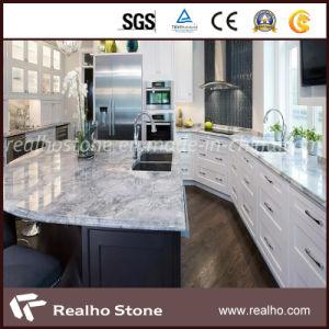 China Granite Countertop, Granite Countertop Manufacturers