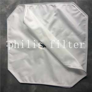 Wholesale Filter Material