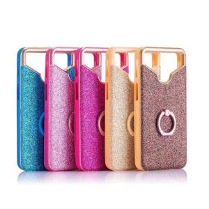 timeless design 96424 dba38 Custom Design Bulk Rubber/Silicone Mobile/Cell Phone Back Case for  Samsung/Huawei