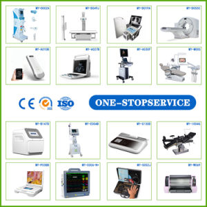 Wholesale Laboratory Equipment