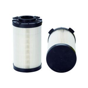 Filter Element