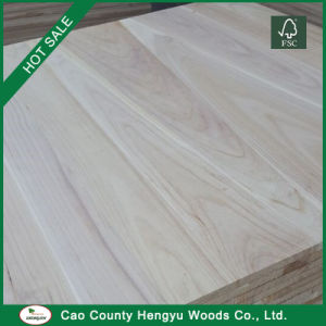 China Finger Joint Lumber, Finger Joint Lumber Manufacturers