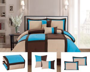 Patchwork Quilt Bedding Sets.Home Collection Patchwork Quilt Bedding Set From Home Textile Factory