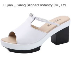 9c1c34d8f44 Women′s Cut out Espadrille Platform Wedge Sandals Ankle Strap Peep Toe  Suede Shoes