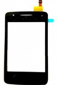 Pantalla Tactil for Alcatel Ot4030 Touch Screen 4030 pictures & photos