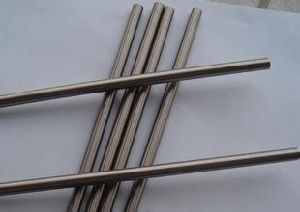 Factory Price 99.95% Pure Tungsten Rods for Sale pictures & photos