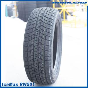 Winter Tires For Sale >> Qingdao Supplier Sale Cheap Winter Tires Online