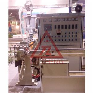 Cable Manufacturing Used Extruder Machines pictures & photos