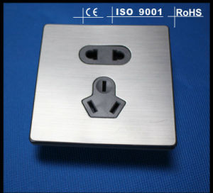 Insulated Terminals Cable Lug Socket pictures & photos