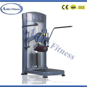 Standing Rotary Calf Muscle Machine Body Fitness Machine Alt-6603 pictures & photos